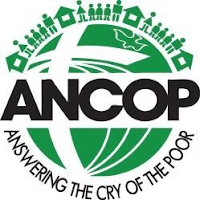 ANCOP Answering the Cry of the Poor